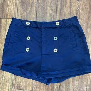 Talula cute shorts